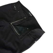 Load image into Gallery viewer, Marco Gab Tokyo Casual Dress Pant