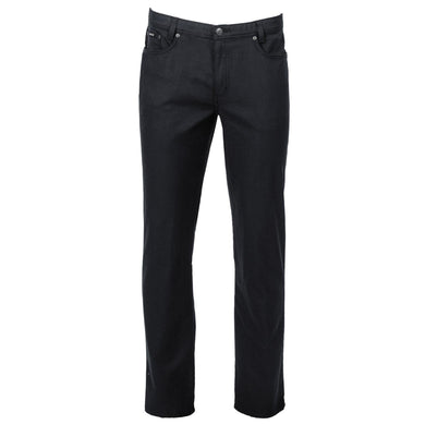 Marco Regular Cut Casual Dress Pants