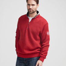 Load image into Gallery viewer, Holebrook Classic WP Sweater