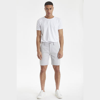 Casual Friday Slim Fit Shorts