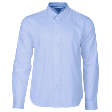 Marco Urban Style Long Sleeve Shirt