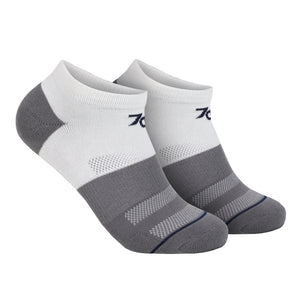 2 UNDR 70 Sport Ankle Sock