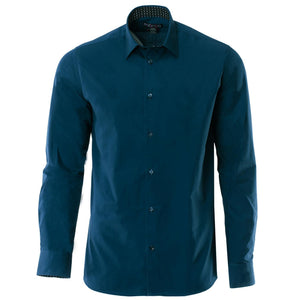 Marco Essential Long Sleeve Shirt