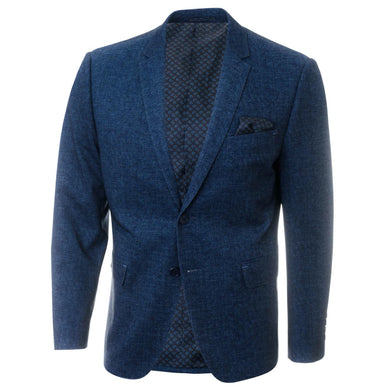 Marco Stretch VAO Blazer