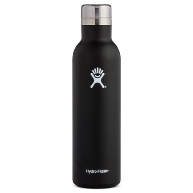 Hydro Flask - 25 oz Wine Bottle