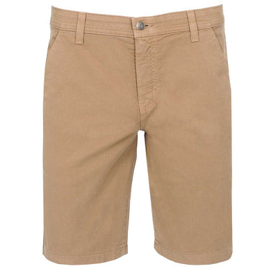 Marco Chino Bermuda Dress Shorts