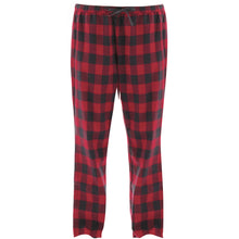 Load image into Gallery viewer, Women's Old Ranch Glacier PJ Pants