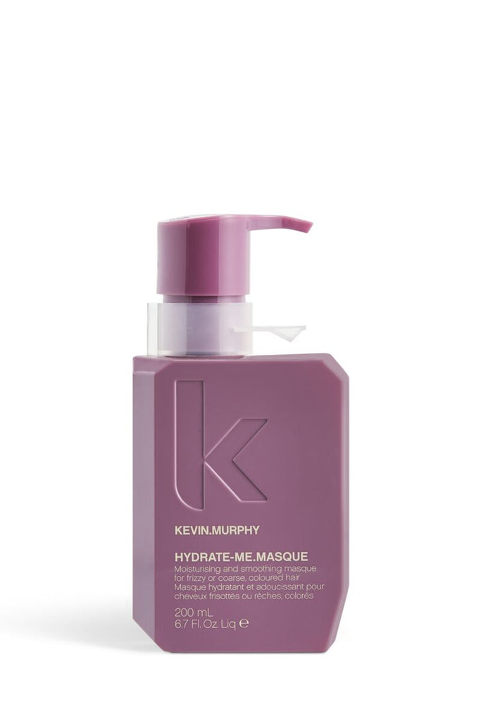 HYDRATE-ME MASQUE