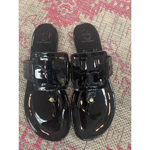 Tory Burch Sandals Size 10.5