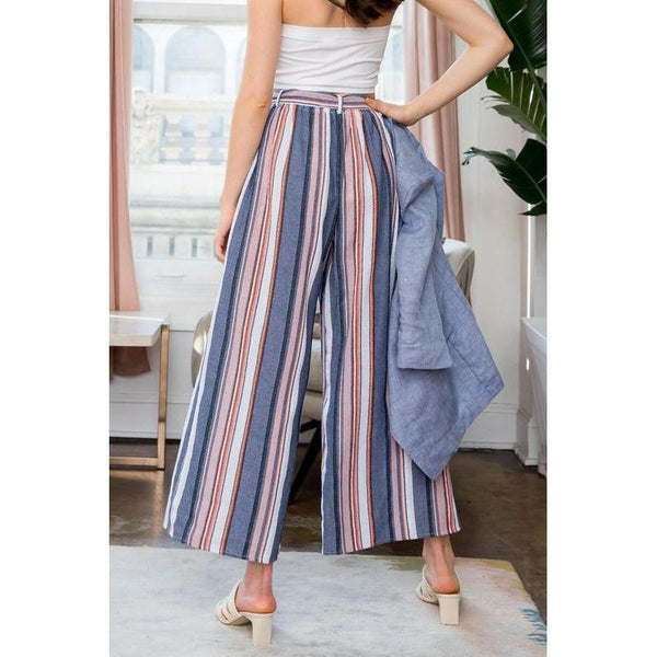 All Day Chic Pants