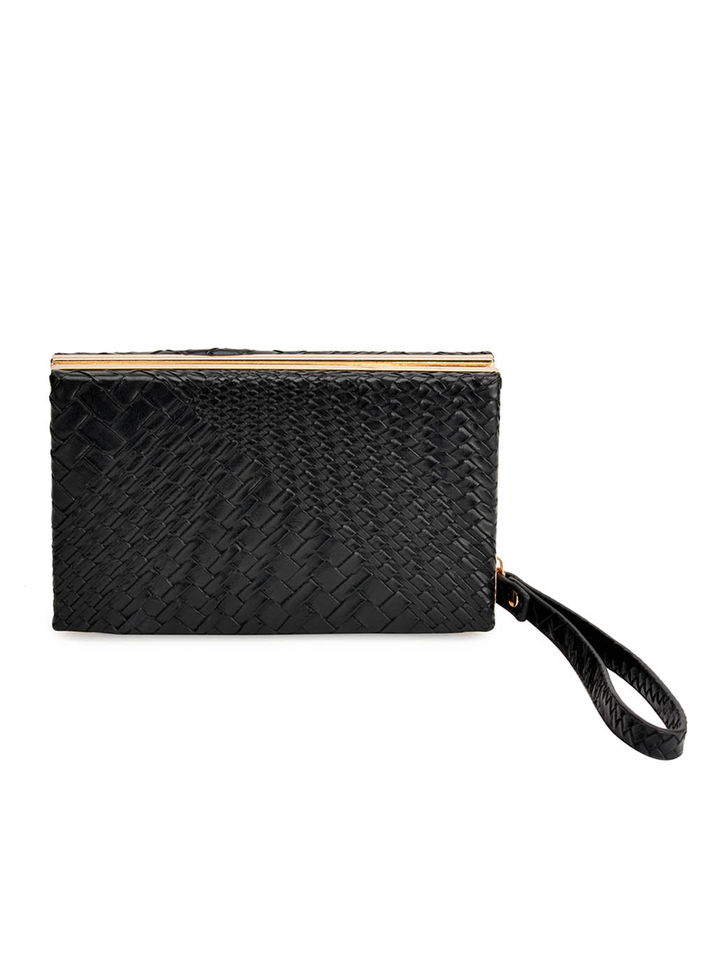 Alessandra Clutch Bag