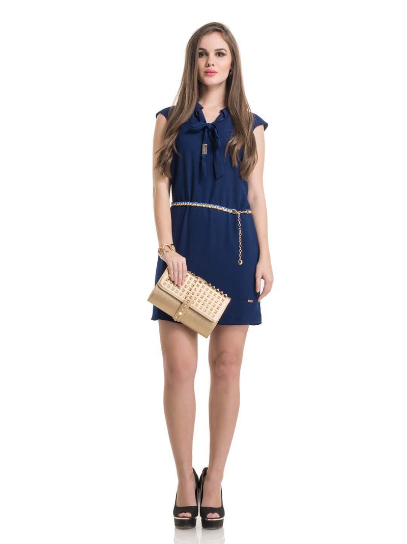 Chloe Dress