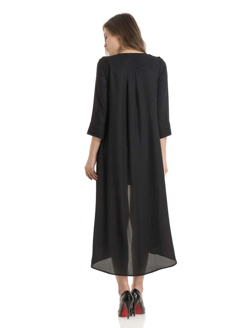 Isabella Cape (Additional 20% OFF)