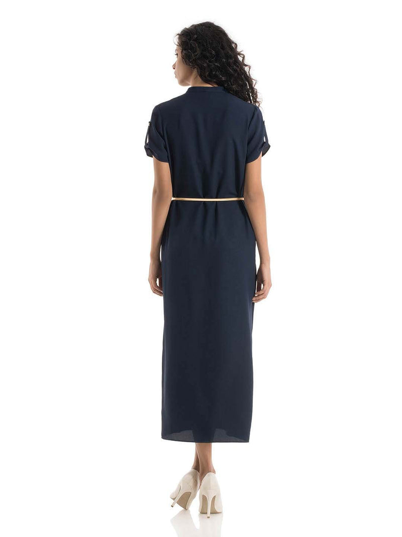 Jerlyn Dress (Buy 2 Get Extra 30% Off)
