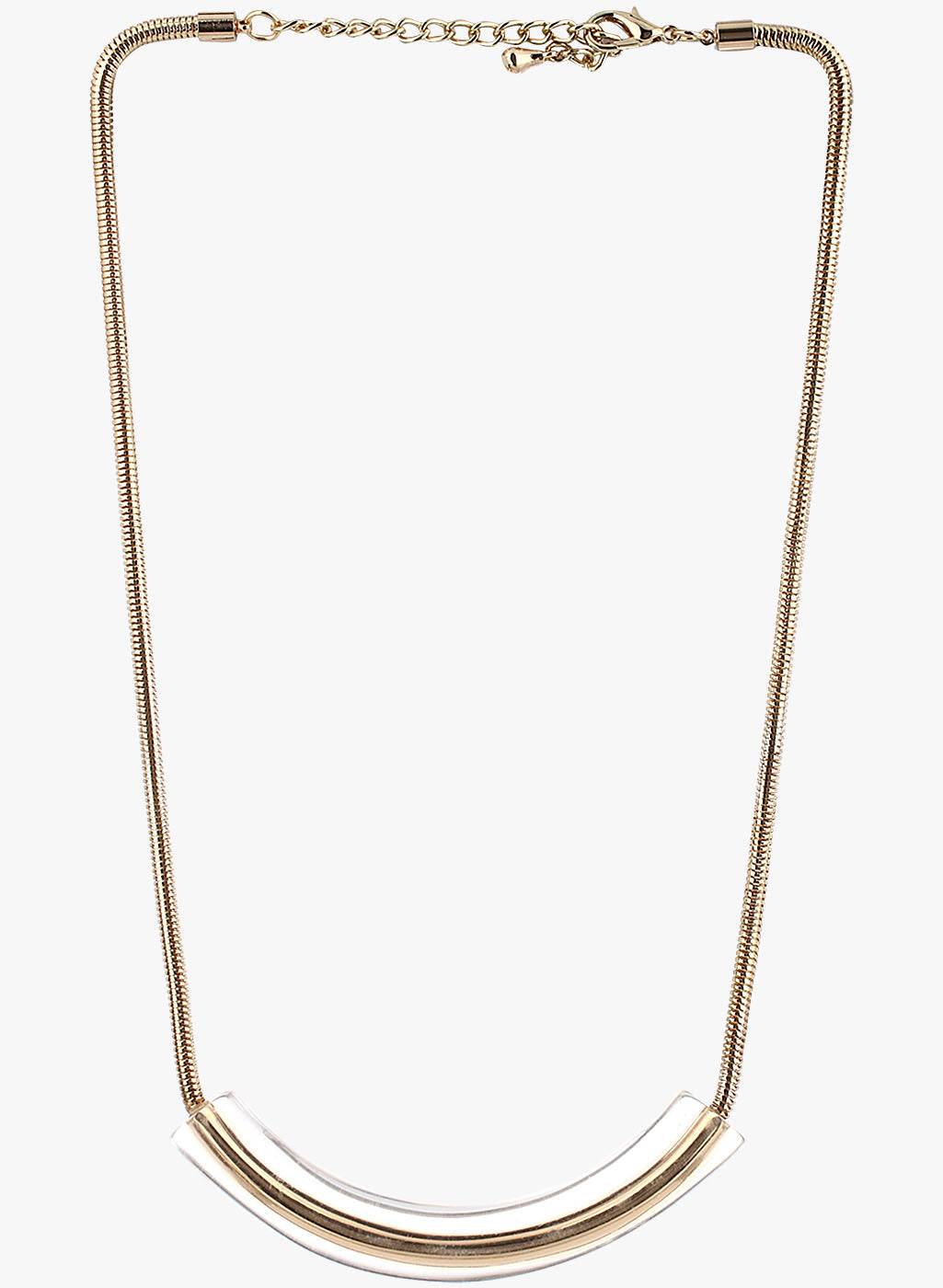 ELOUISE NECKLACE
