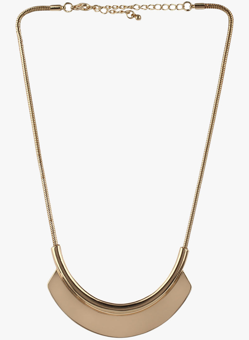 Darla Necklace