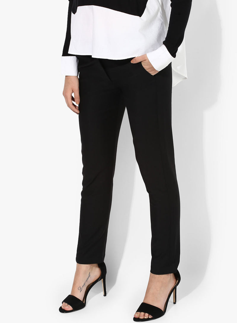 Julia Trouser (Additional 20% OFF)