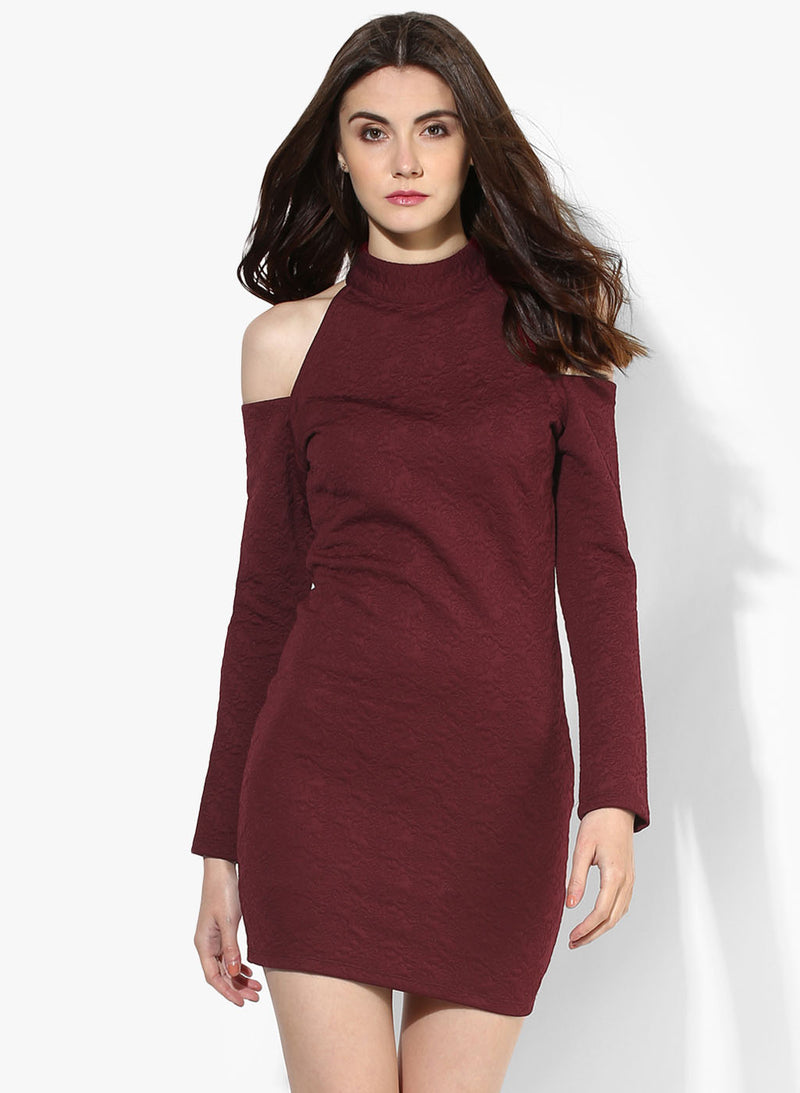Alice Dress(Additional 20% on 2)