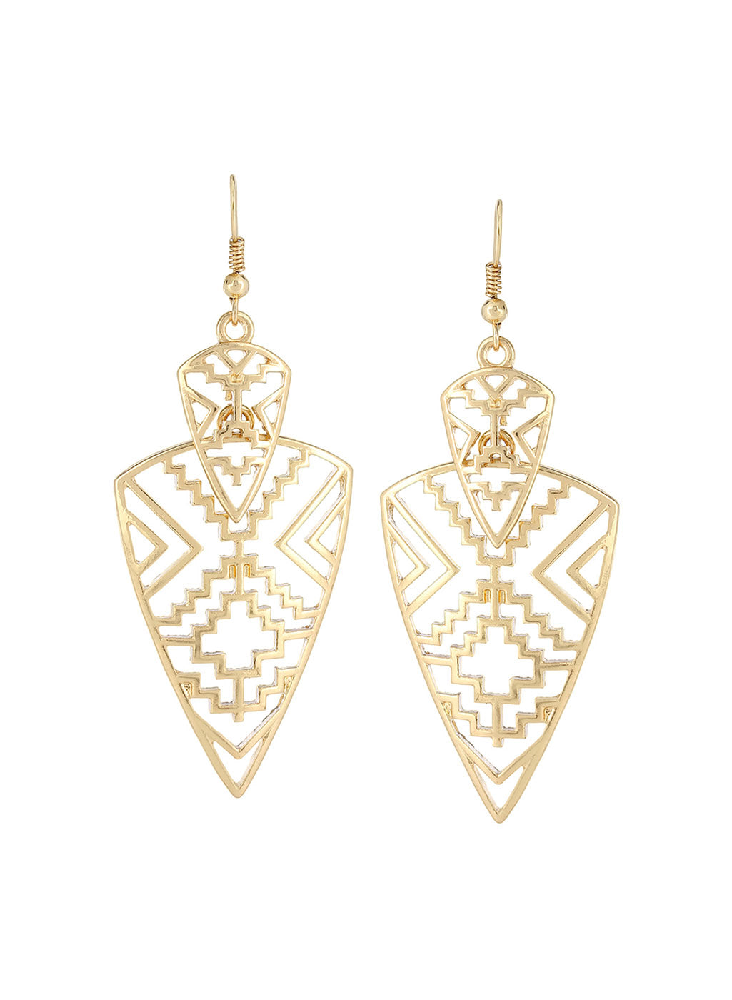 Carissa Earrings