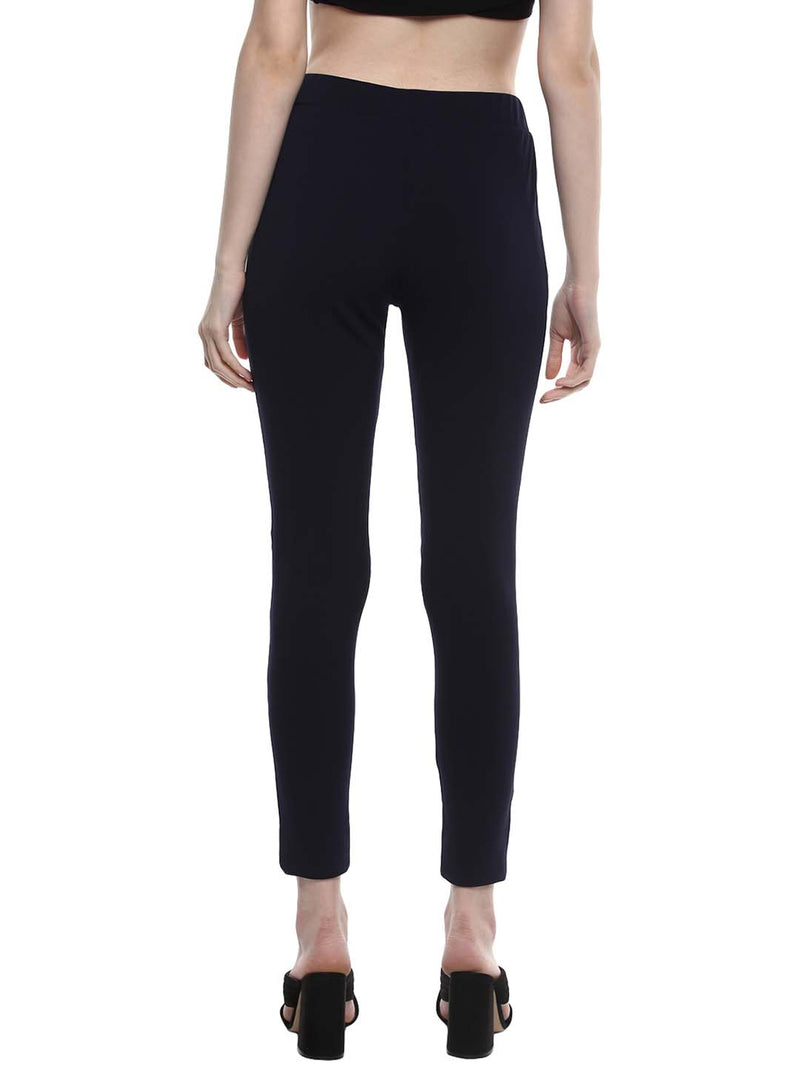 Sarah Jeggings (Additional 20% OFF)