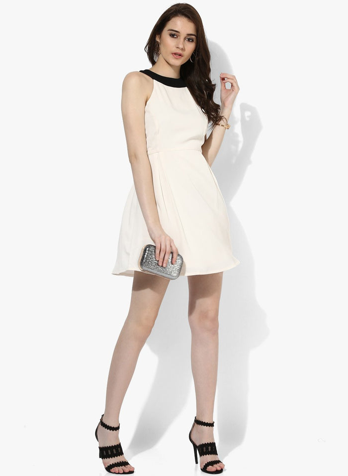 Parker Dress (Buy 2 Get Extra 30% Off)