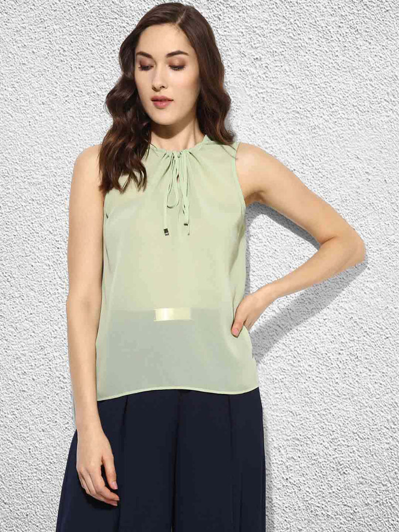 Angela Top (Additional 20% OFF)