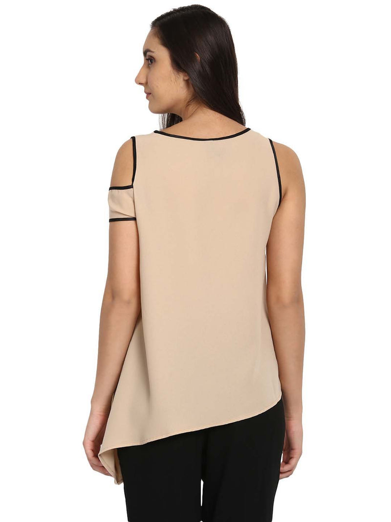 Audrey Top (Additional 20% OFF)