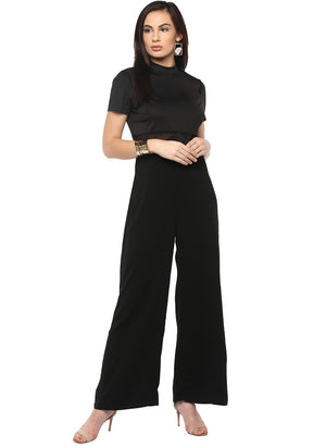 Leana Jumpsuit (Additional 20% OFF)