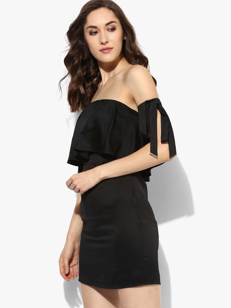 Taylor Dress(Additional 20% on 2)