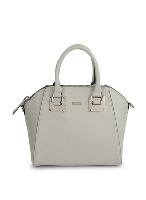 Iris Handbag (Buy 2 Get Extra 30% Off)