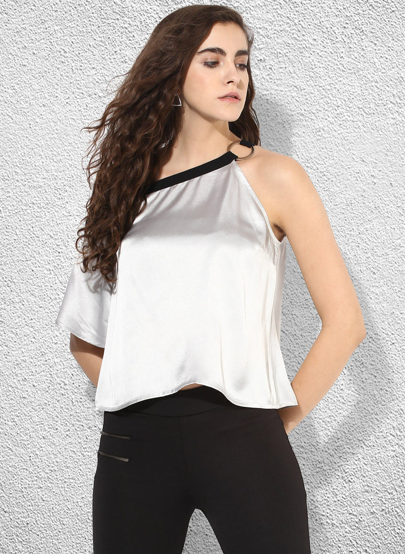 Carrie Top (Buy 2 Get Extra 30% Off)