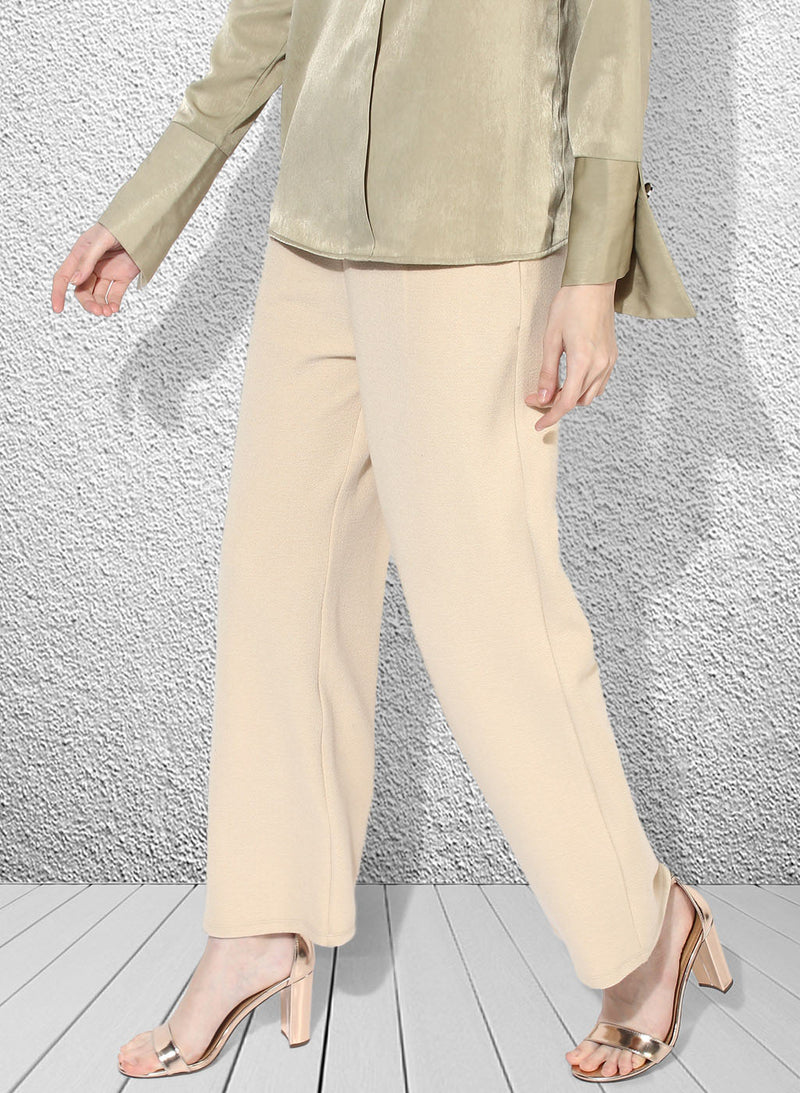 Merylyn Trouser (Buy 2 or more Get 20% Off)