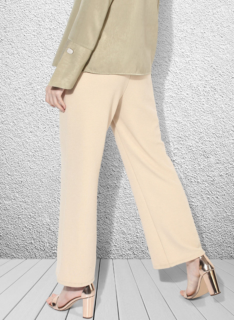 Merylyn Trouser(Additional 20% on 2)
