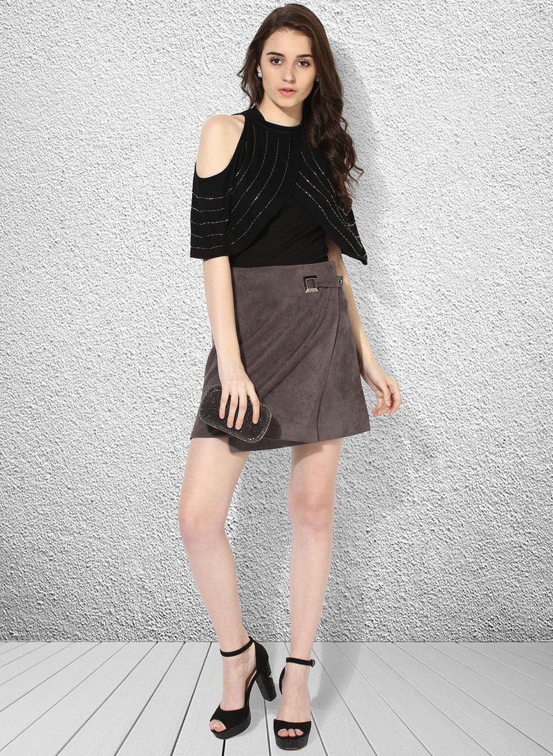 Oriana Skirt (Additional 20% OFF)