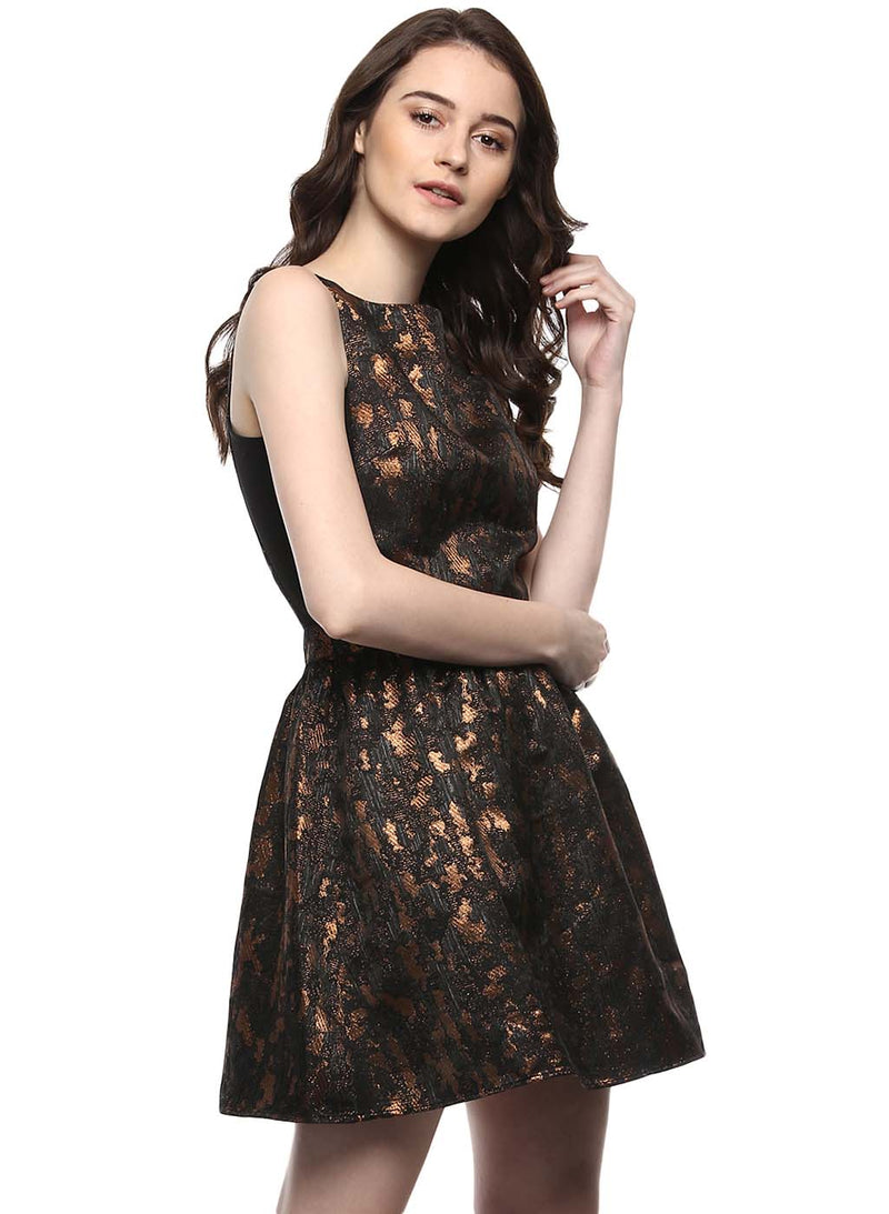 Sherry Dress (Buy 2 or more Get 20% Off)