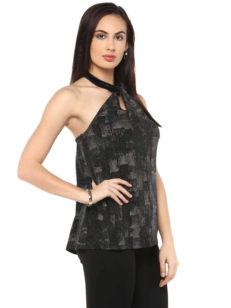 Alana Top (Additional 20% OFF)