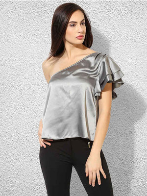 Carmel Top (Buy 2 Get Extra 30% Off)