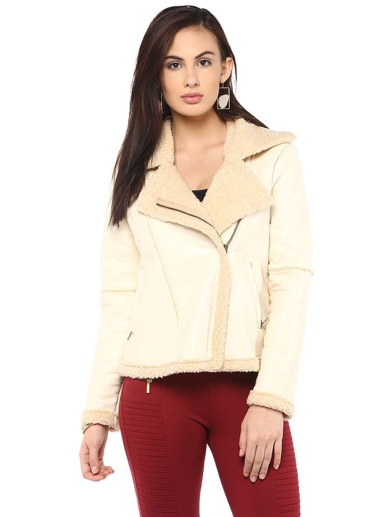 Kaitlyn Jacket (Additional 20% OFF)