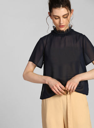 Holly Top (Buy 2 or more Get 20% Off)