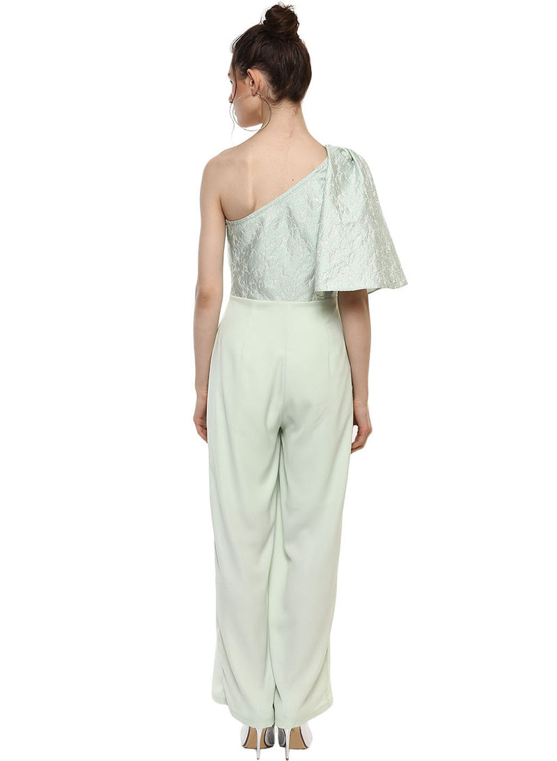 Clare Jumpsuit (Additional 20% OFF)