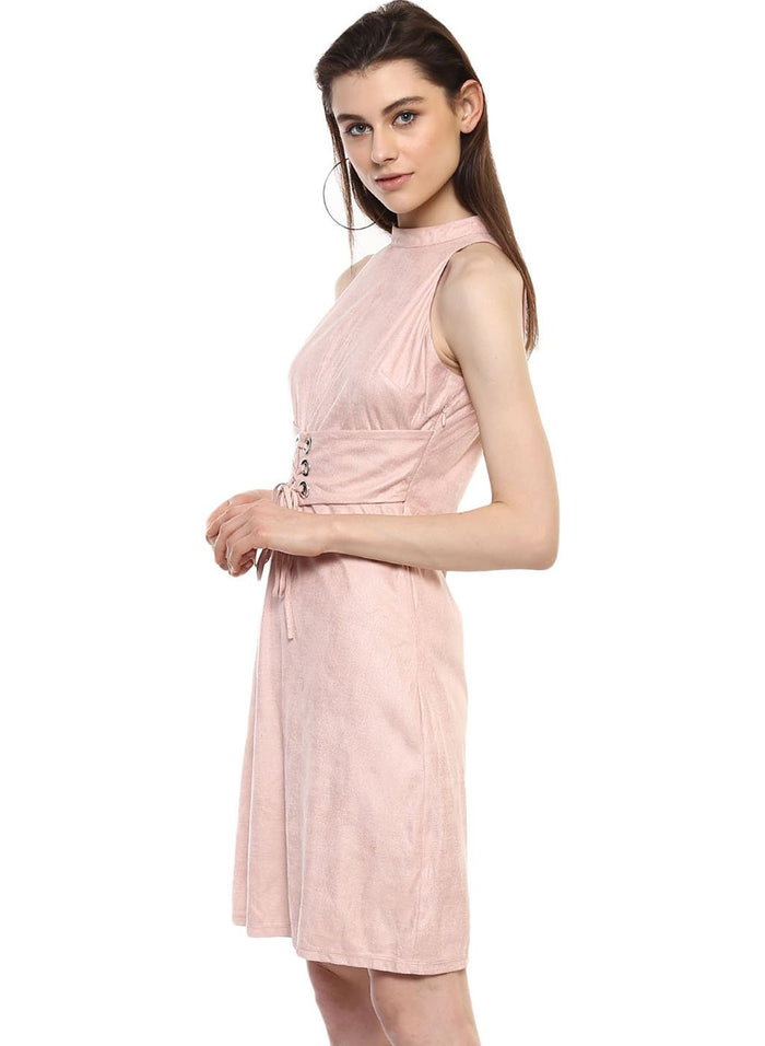 Tyra Dress (Additional 23% OFF)