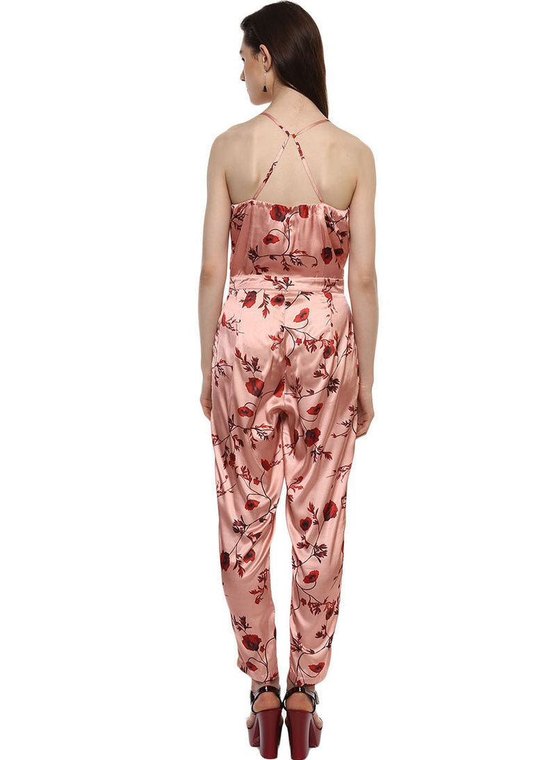 Barbara Jumpsuit (Additional 20% OFF)