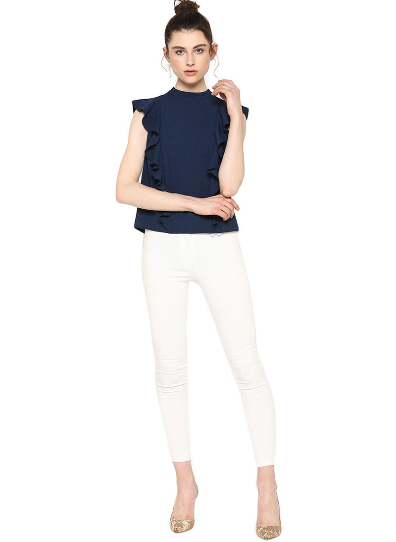 Lisa Top (Additional 20% OFF)