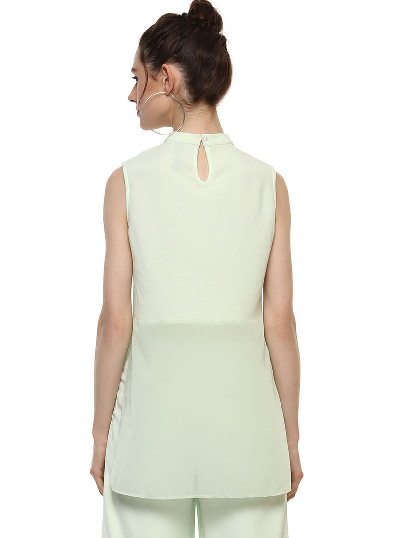 Patricia Top (Additional 20% OFF)