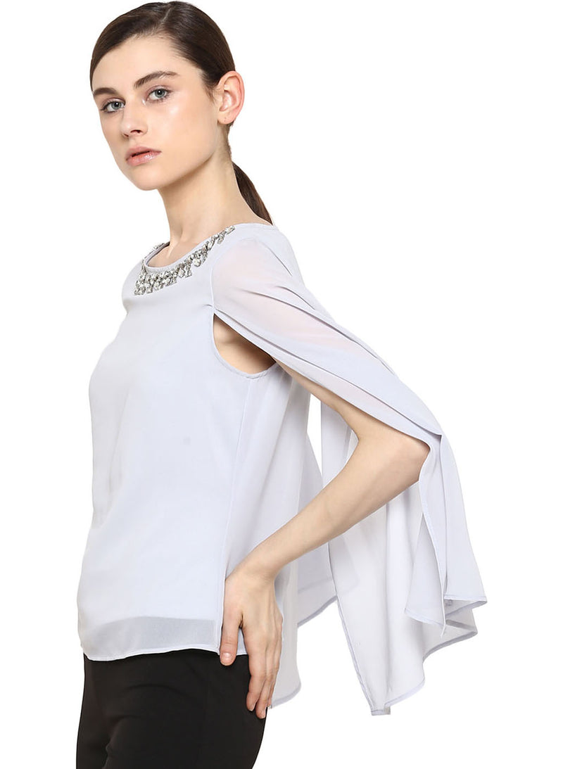 Roxette Top (Additional 20% OFF)