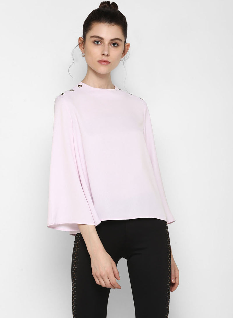 Emma Top (Additional 20% OFF)