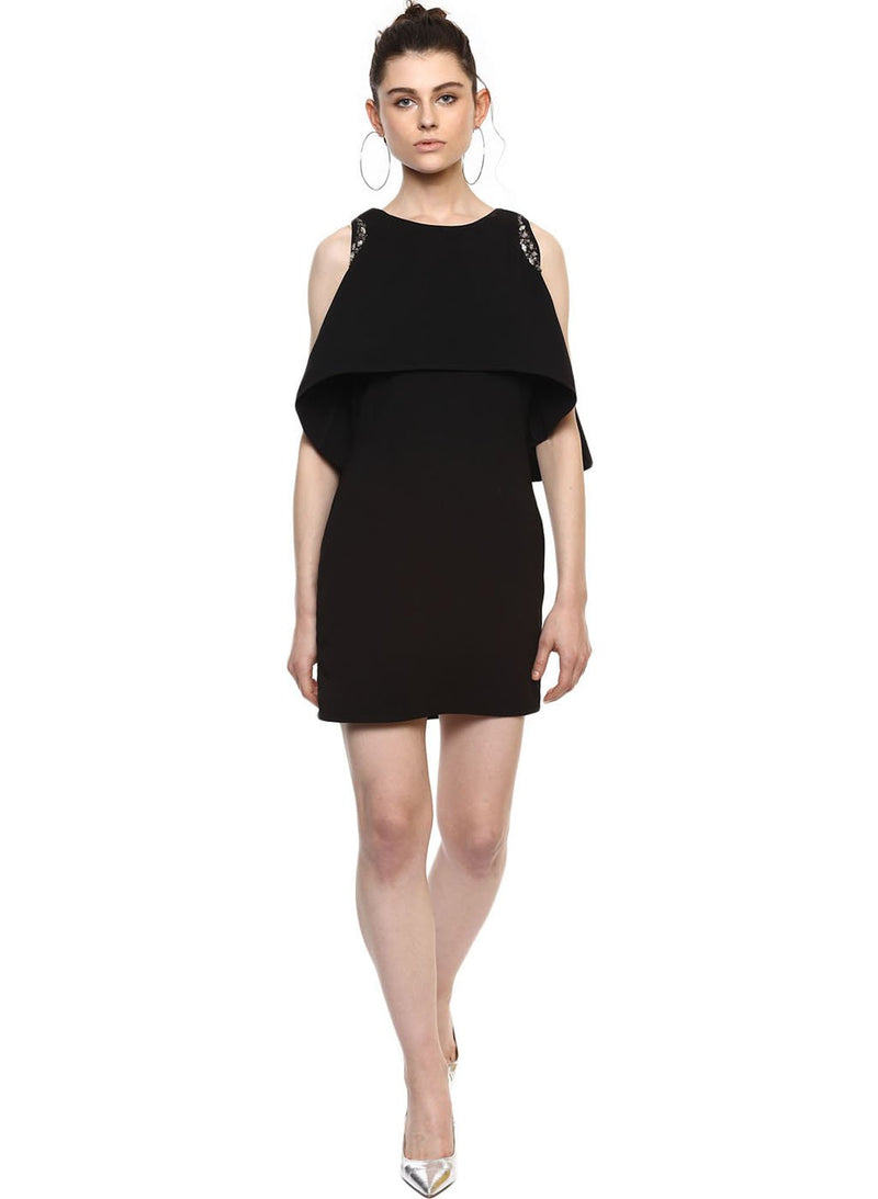 Kelly Dress (Additional 20% OFF)