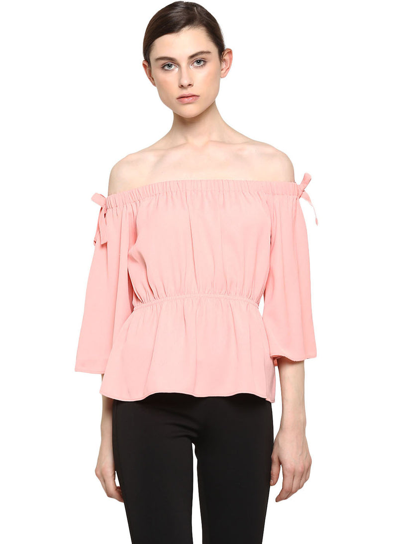 Beth Top (Additional 20% OFF)