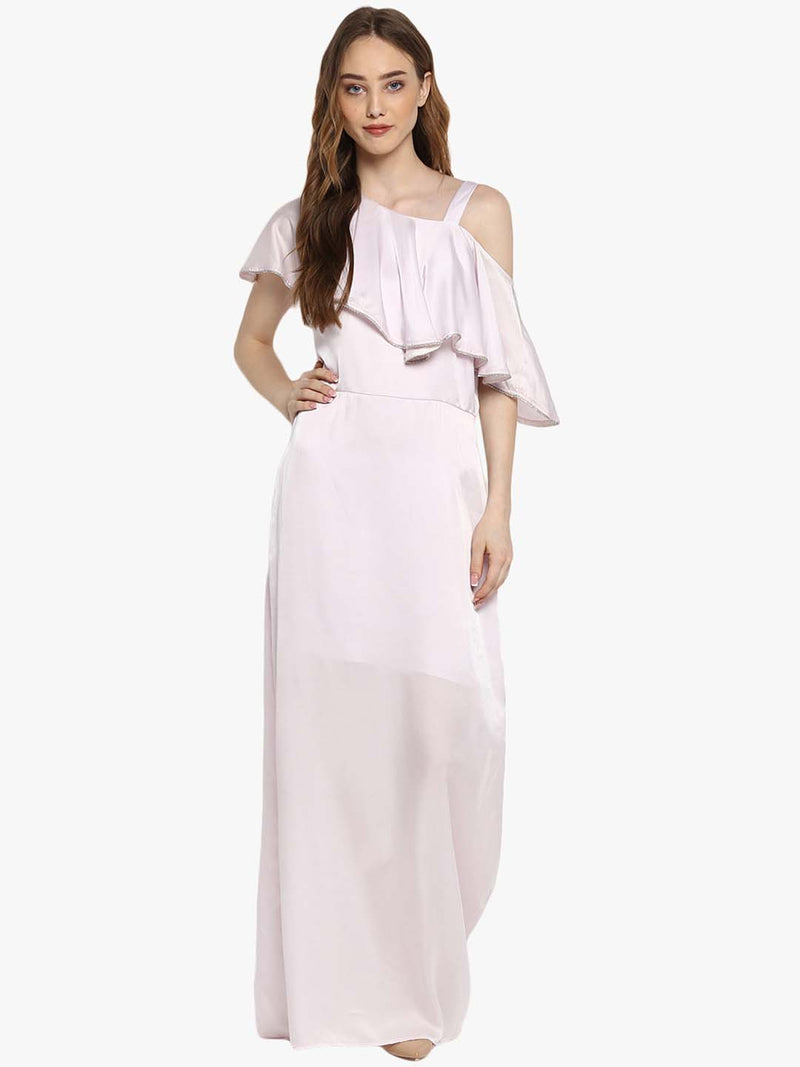 Kianna Dress (Additional 20% OFF)