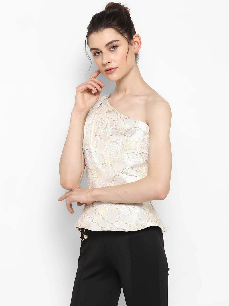Haley Top (Additional 20% OFF)